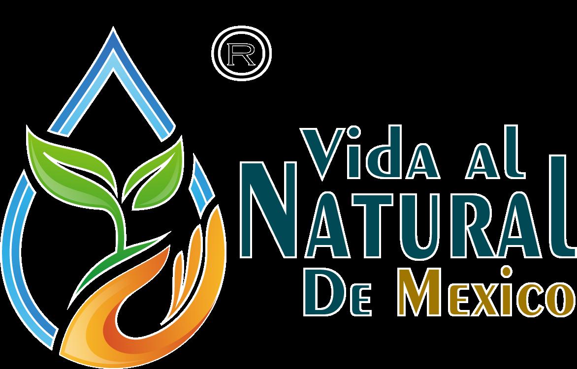 vida al natural de mexico